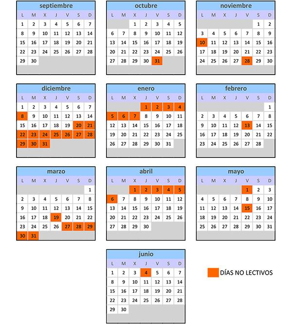 calendario-escolar-14-15
