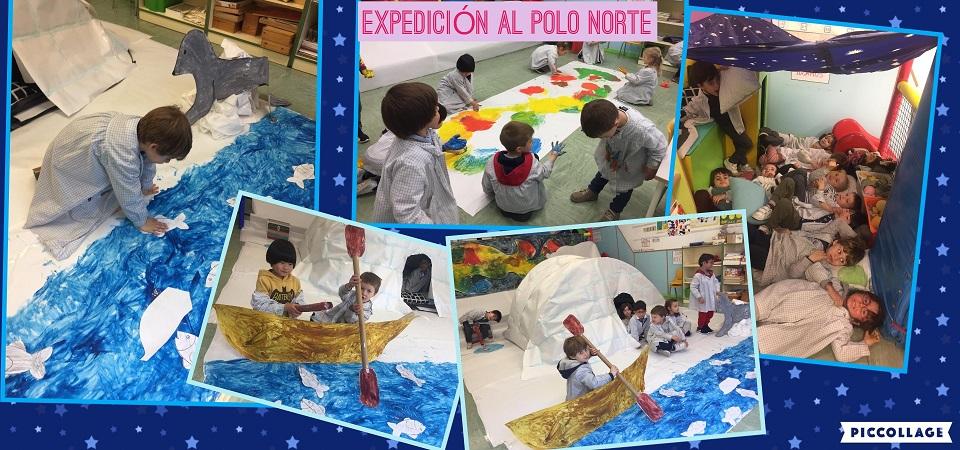 Proyecto infantil1