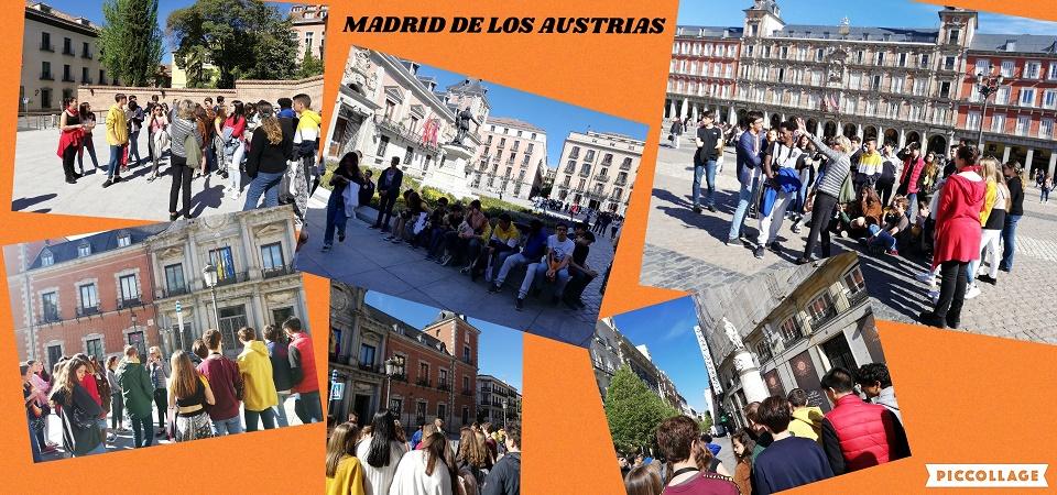 Madrid de los Austrias19