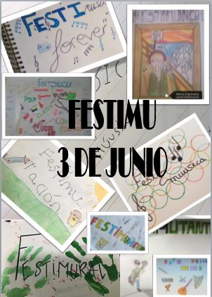 FESTIMU 1