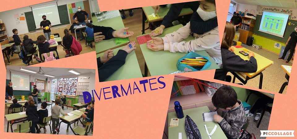 DIVERMATES20 1