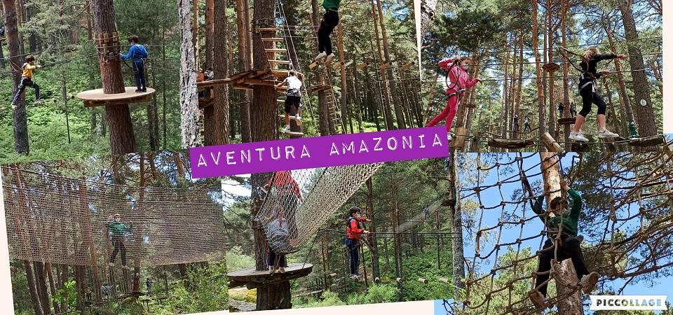 Amazonia Prim 3